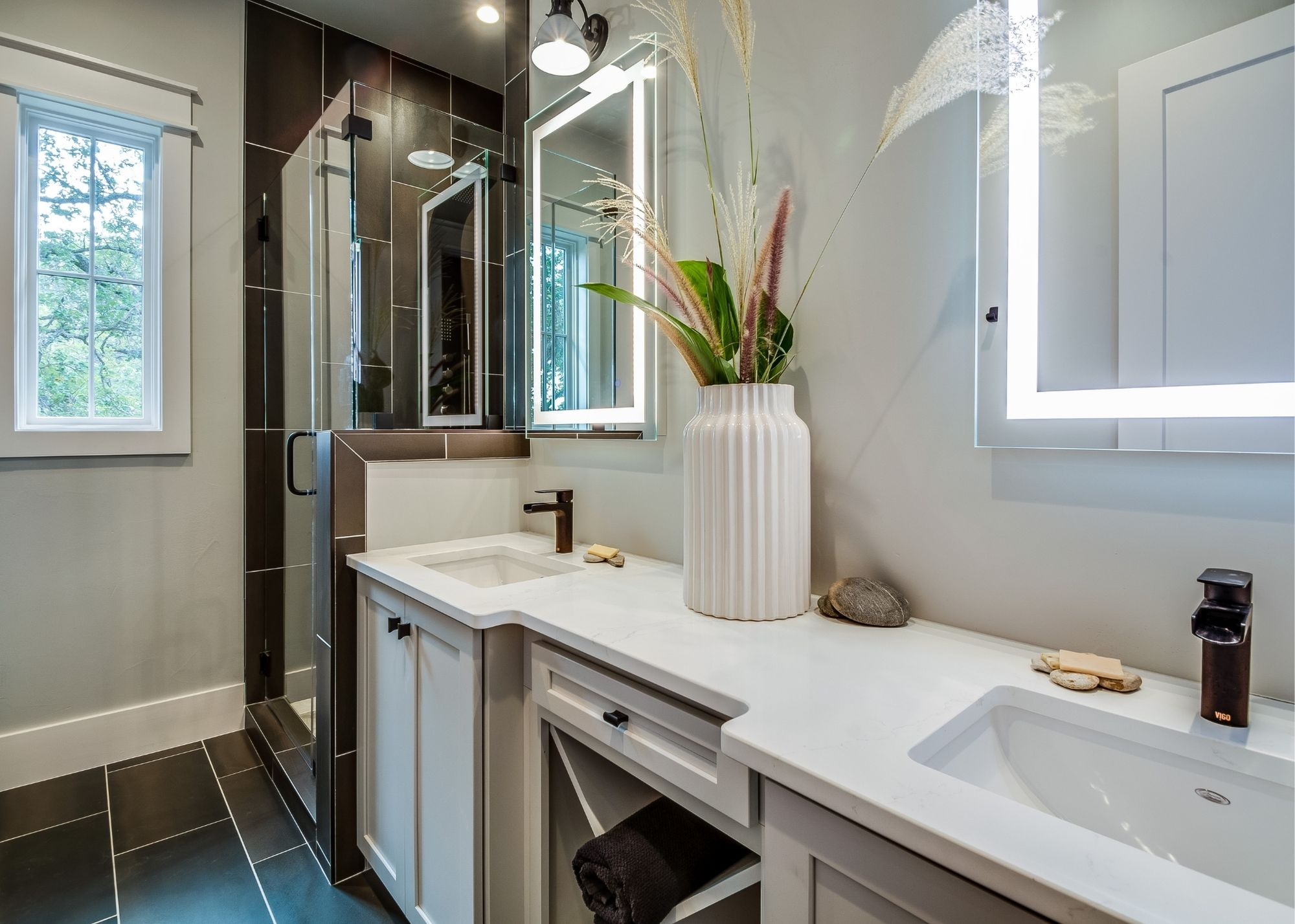 remodeling contractors lincoln ne