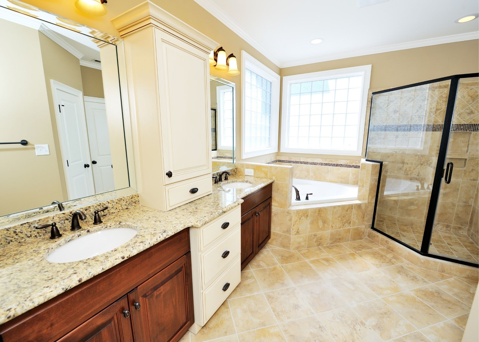 remodeling contractor lincoln ne